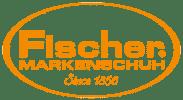 fischer-logo-1