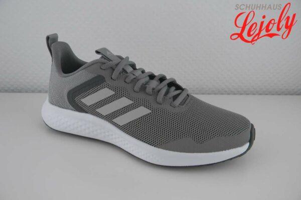 Adidas_S2021_009
