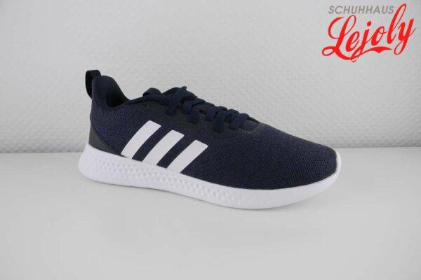 Adidas_S2021_010
