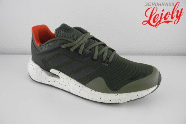 Adidas_S2021_012