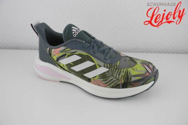Adidas_S2021_013