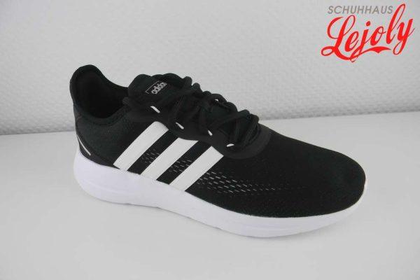 Adidas_S2021_014