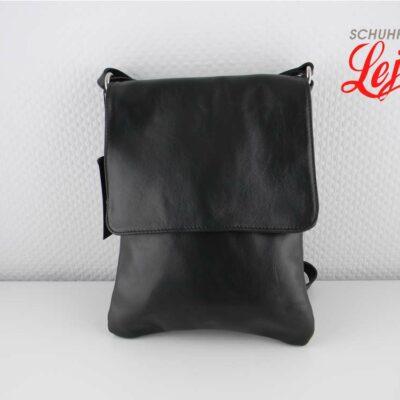 Taschen_S2021_004