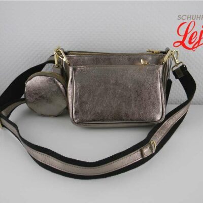 Taschen_S2021_005