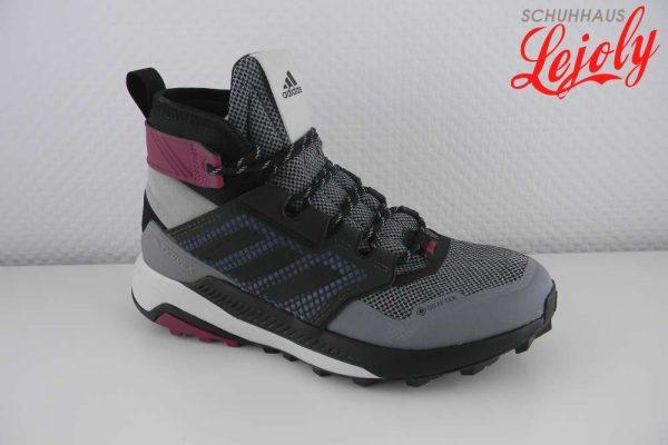 Adidas_S2021_015