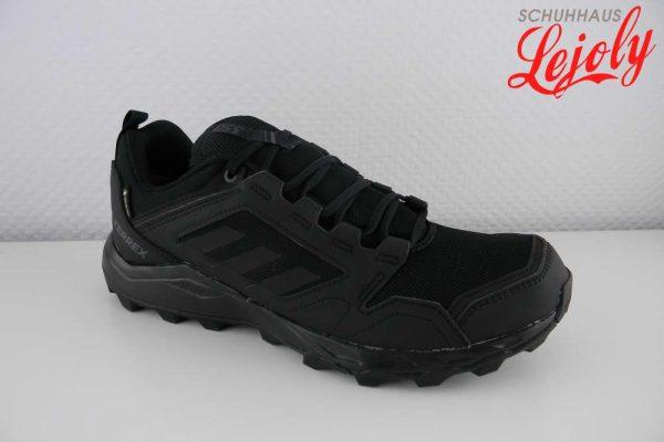 Adidas_S2021_016