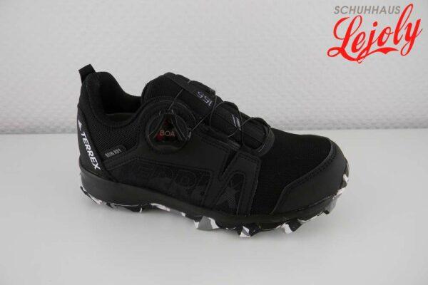 Adidas_S2021_018