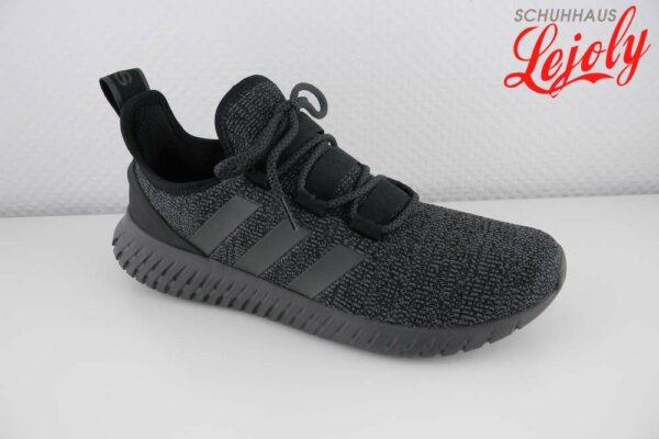 Adidas_S2021_019