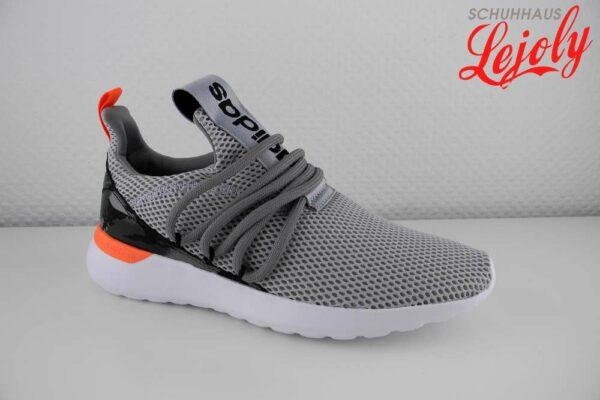 Adidas_S2021_020