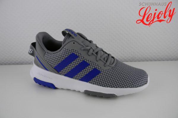 Adidas_S2021_021