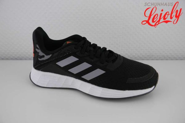 Adidas_S2021_022