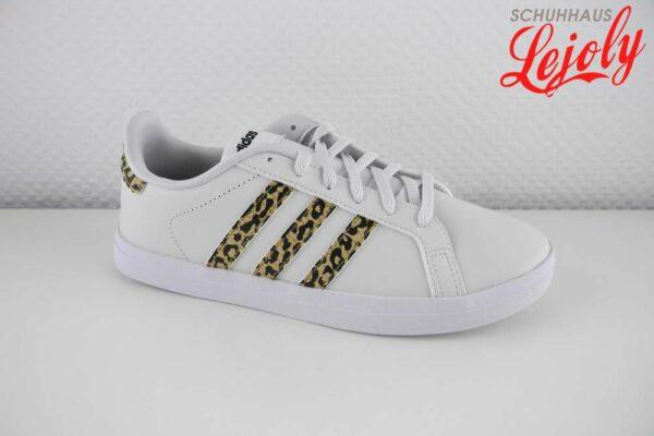 Adidas_S2021_024