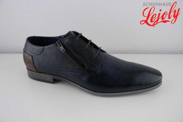 Bugatti_S2021_022