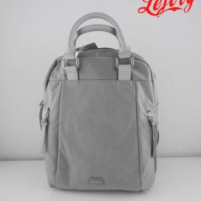 Taschen_S2021_061