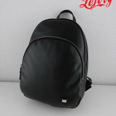 Taschen_S2021_101