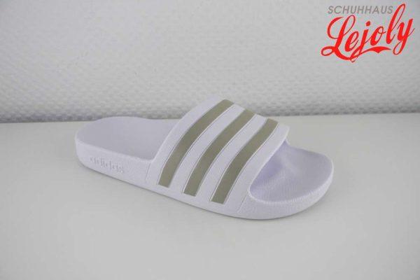 Adidas_S2021_025
