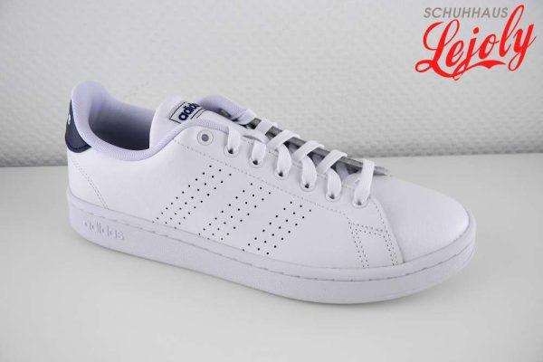 Adidas_S2021_026