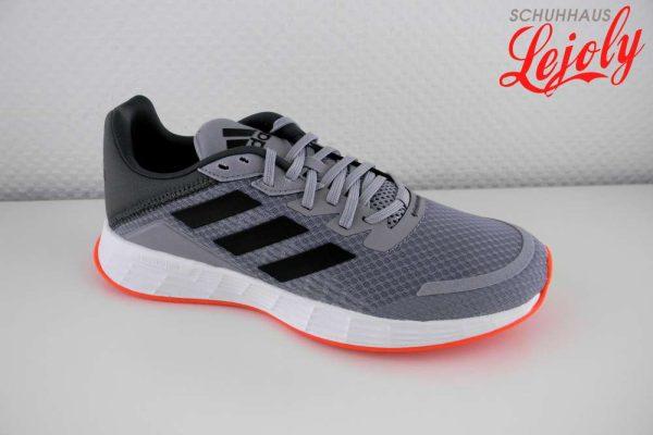 Adidas_S2021_027