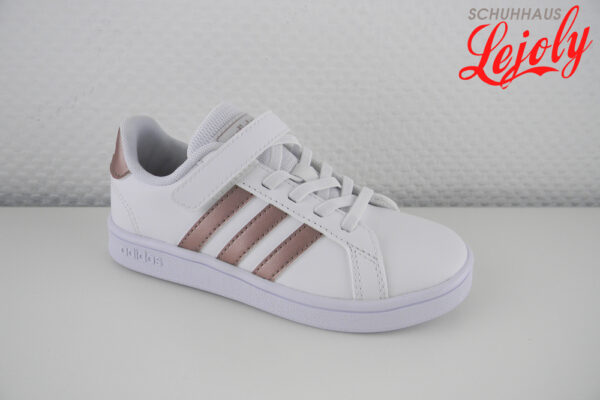Adidas_S2021_028