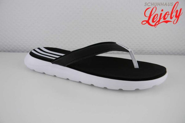 Adidas_W2021_001