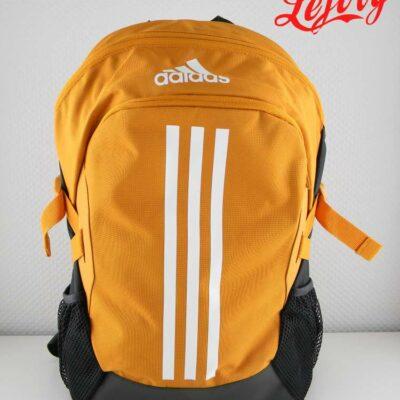 Adidas_W2021_002