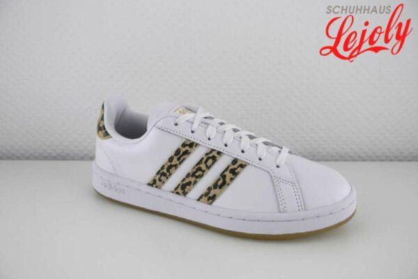 Adidas_W2021_006