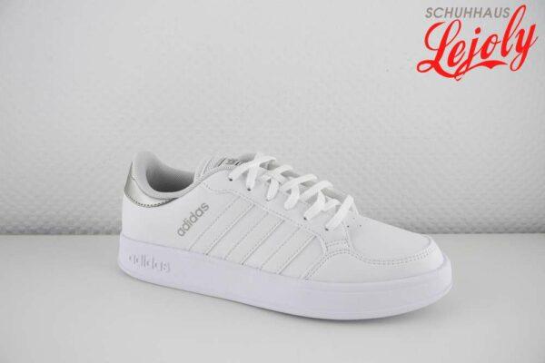 Adidas_W2021_007