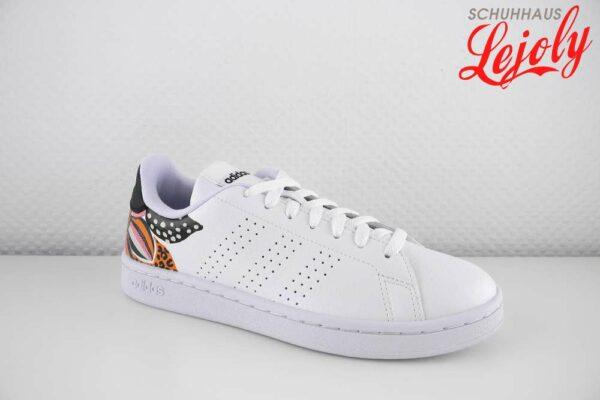 Adidas_W2021_008