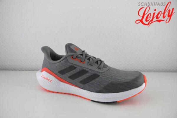 Adidas_W2021_009