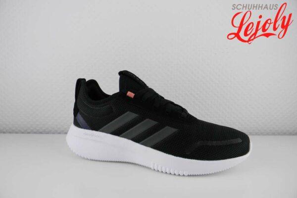 Adidas_W2021_010