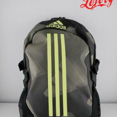 Adidas_W2021_012