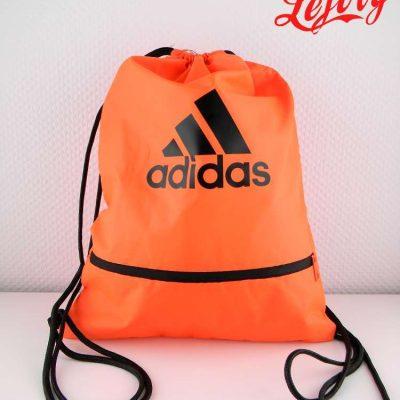 Adidas_W2021_015