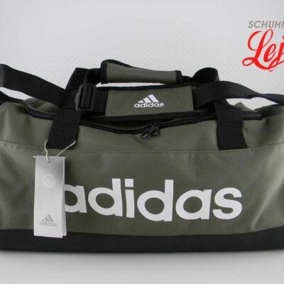 Adidas_W2021_016