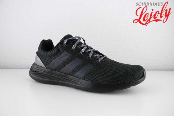 Adidas_W2021_018