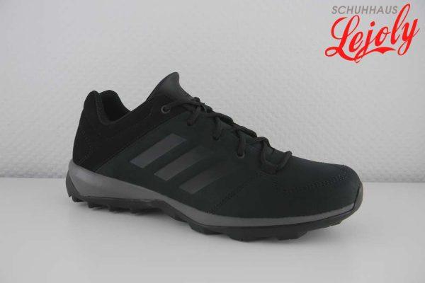 Adidas_W2021_020