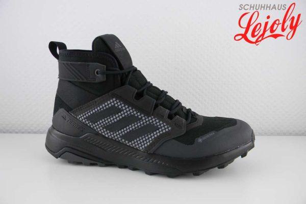 Adidas_W2021_021
