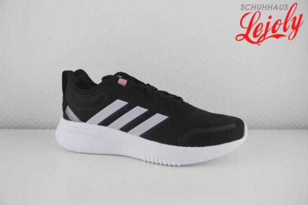 Adidas_W2021_022