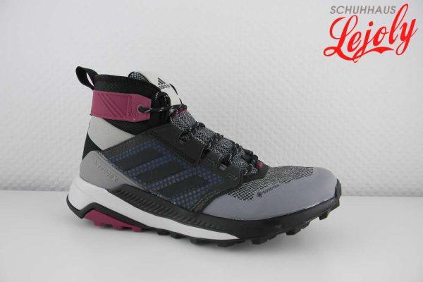 Adidas_W2021_023