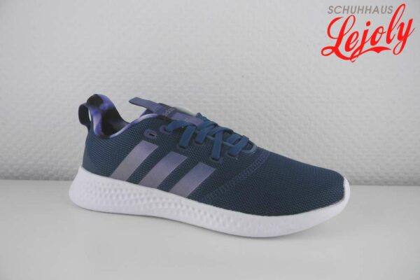 Adidas_W2021_024