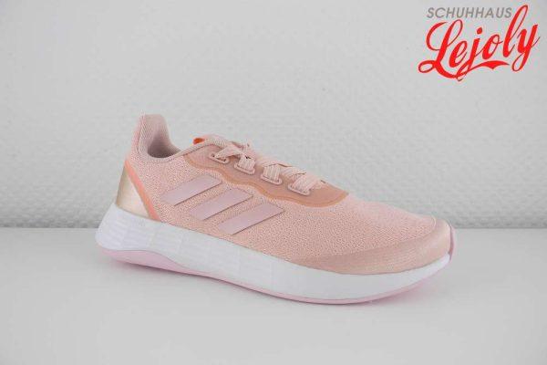 Adidas_W2021_025