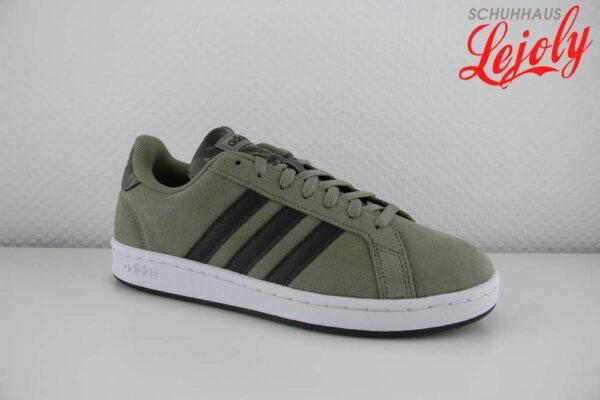 Adidas_W2021_026