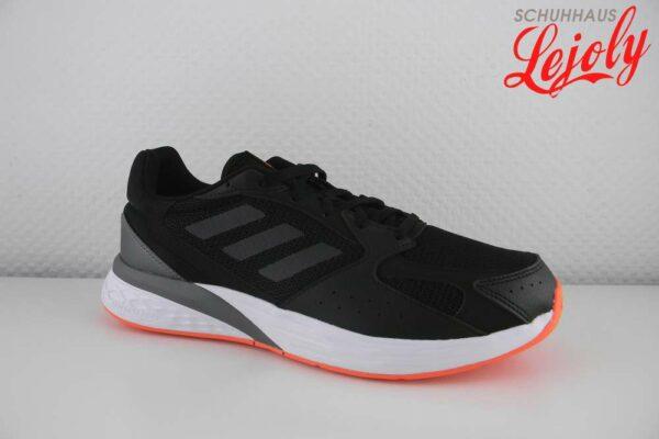 Adidas_W2021_027
