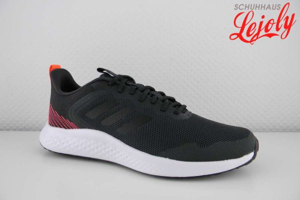 Adidas_W2021_028