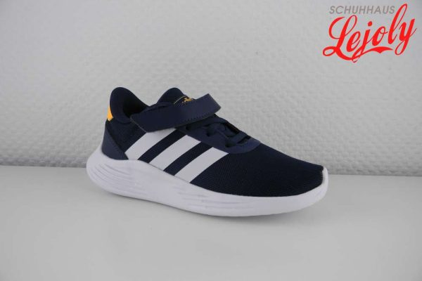 Adidas_W2021_029