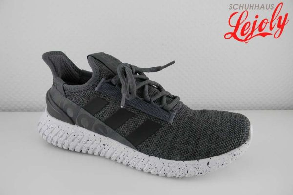 Adidas_W2021_032
