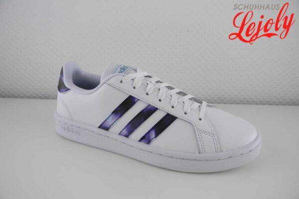 Adidas_W2021_033