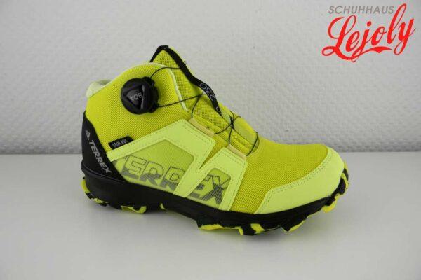 Adidas_W2021_035